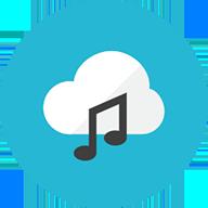 Muzyca.Ro - Descarca muzica noua