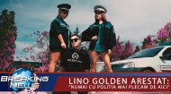 Lino Golden - Shoturi