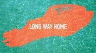 Lucas & Steve x Deepend - Long Way Home